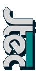 jtec Pty Ltd